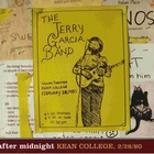 Jerry Garcia Band - After Midnight - Kean College, 2-28-80 CD2