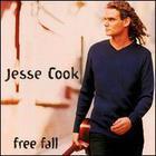 Jesse Cook - Free Fall