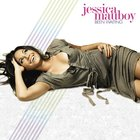 Jessica Mauboy - Been Waiting (Japan Bonus Tracks)