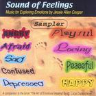 Sound Of Feelings