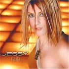 Jessy - Rain
