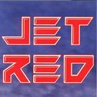 Jet Red