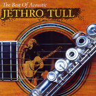 Jethro Tull - The Best Of Acoustic