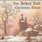 Jethro Tull - The Jethro Tull Christmas Album