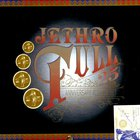 Jethro Tull - 25th Anniversary Box Set CD3