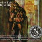 Jethro Tull - Aqualung (25th Anniversary Special Edition) CD1