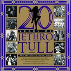 Jethro Tull - 20 Years Of CD1