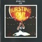 Jethro Tull - Bursting Out CD2