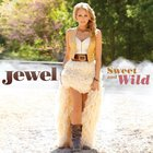 Sweet & Wild (Deluxe Edition) CD1