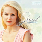 Jewel - Lullaby