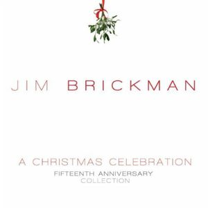 A Christmas Celebration CD2