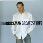 Jim Brickman - Greatest Hits