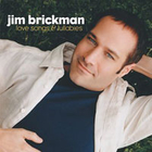 Jim Brickman - Love Songs And Lullabies