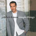 Jim Brickman - Simple Things