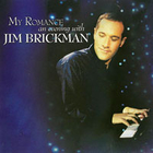 Jim Brickman - My Romance