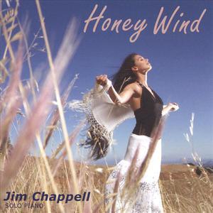 Honey Wind