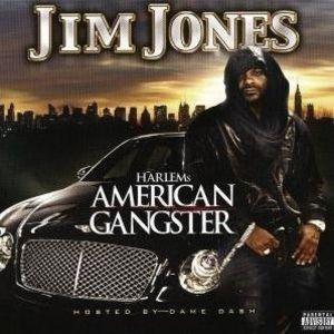 Harlem's American Gangster