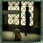 Jim Lauderdale - The Bluegrass Diaries