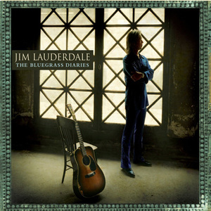 The Bluegrass Diaries
