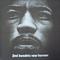Jimi Hendrix - War Heroes (Vinyl)