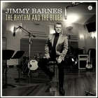 Jimmy Barnes - The Rhythm And The Blues