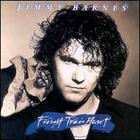 Jimmy Barnes - Freight Train Heart