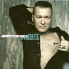 Jimmy Barnes - Out In The Blue