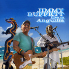 Jimmy Buffett - Live In Anguilla CD2