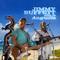Jimmy Buffett - Live In Anguilla CD2