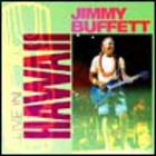 Jimmy Buffett - Live in Hawaii CD2