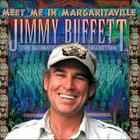 Jimmy Buffett - Meet Me In Margaritaville CD2