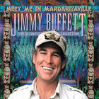 Jimmy Buffett - Meet Me In Margaritaville CD1