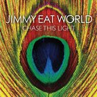 Chase This Light (Japanese Tour Edition) CD1