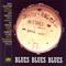 Jimmy Rogers - Blues Blues Blues