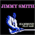 Hammond Play Jazz