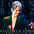 Joan Baez - Ring Them Bells (Collectors Edition) CD2