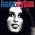 Joan Baez - Baez Sings Dylan