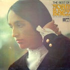 Joan Baez - The Best of Joan Baez