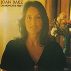 Joan Baez - Diamonds & Rust (Remastered 1990)