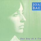 Joan Baez - One Day At A Time (Remastered 2005)