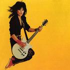 Joan Jett & The Blackhearts - Album (Vinyl)