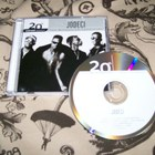 Jodeci - 20th Century Masters The Millennium Collection
