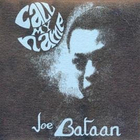 Joe Bataan - Call My Name