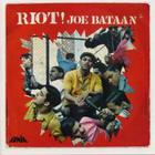 Joe Bataan - Riot! (remastered, 2006)