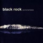 Joe Bonamassa - Black Rock