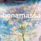 Joe Bonamassa - A New Day Yesterday (Reissued 2012)