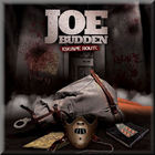 Joe Budden - Escape Route