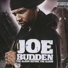 Joe Budden - The Album Before The Album