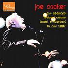 Joe Cocker - AVO Sessions CD1