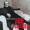 Joe Cocker - heart & soul
